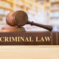 best criminal attorney in fullerton