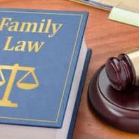 FAMILY ATTORNEY IN FULLERTON