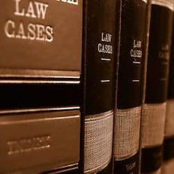 General Practice Lawyers Fullerton