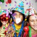 Find The Best Fullerton Party Ideas