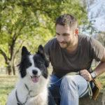 Find Fullerton Pet Sitters