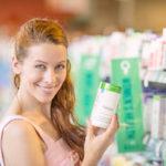 Find Fullerton Vitamin Stores