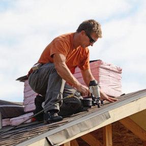 Fulllerton's Best Roofing Companies