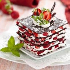 Best Find Fullerton Desserts