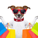 Find Fullerton Best Pet Products