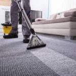 best Carpet cleaners in fullerton, california