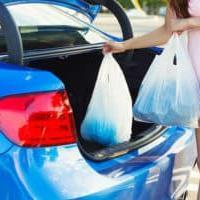 Find fullerton errands