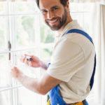 best fullerton handyman