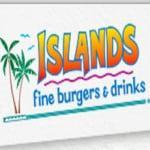 Islands Fullerton