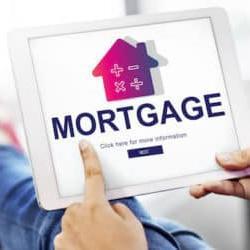 Fullerton Mortgage Brokers