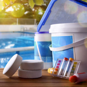 Find Fullerton Pool Services