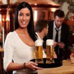 Find Fullerton Best Pubs
