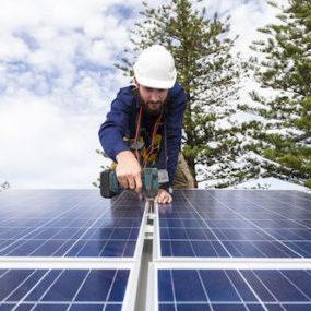 Best Fullerton Solar Panel Companies