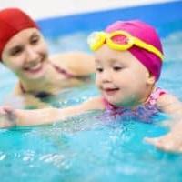 Best Find Fullerton Swim Lessons