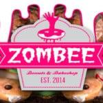 find Fullerton Zombee Dessets