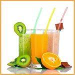 Find Fullerton Best Juice Bars