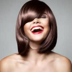 Find Fullerton Hair Salons