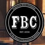 Fullerton Brew Company Fullerton