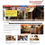 Fullerton Paint and Flooring