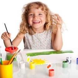 Preschools in Fullerton California