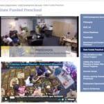 Fullerton State Funded Preschools