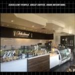 Intentional Coffee Fullerton