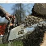 Jeff Buchanan Tree Service Fullerton