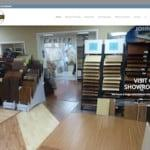 JR Flooring and Concepts Fullerton