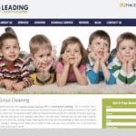 Leading Carpet Cleaning Fullerton