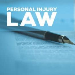 FULLERTON'S BEST PERSONAL INJURY LAWYERS