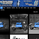 Plantinum Air Suspension is listed on Find Fullerton