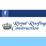 Royal Roofing Construction Fullerton