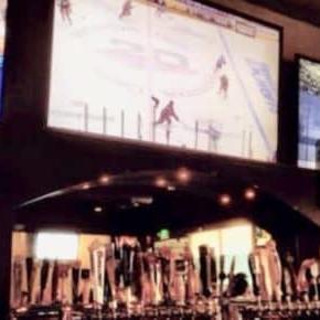 Best Fullerton Sports Bars