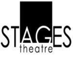 Fullerton Stage Theater