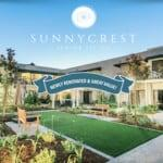 Sunnycrest Retirement Fullerton