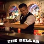 The Cellar Fullerton