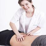 Find Fullerton Therapeutic Massage Therapist