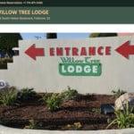 Willow Tree Lodge Fullerton