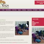 Yoga Tree Find Fullerton